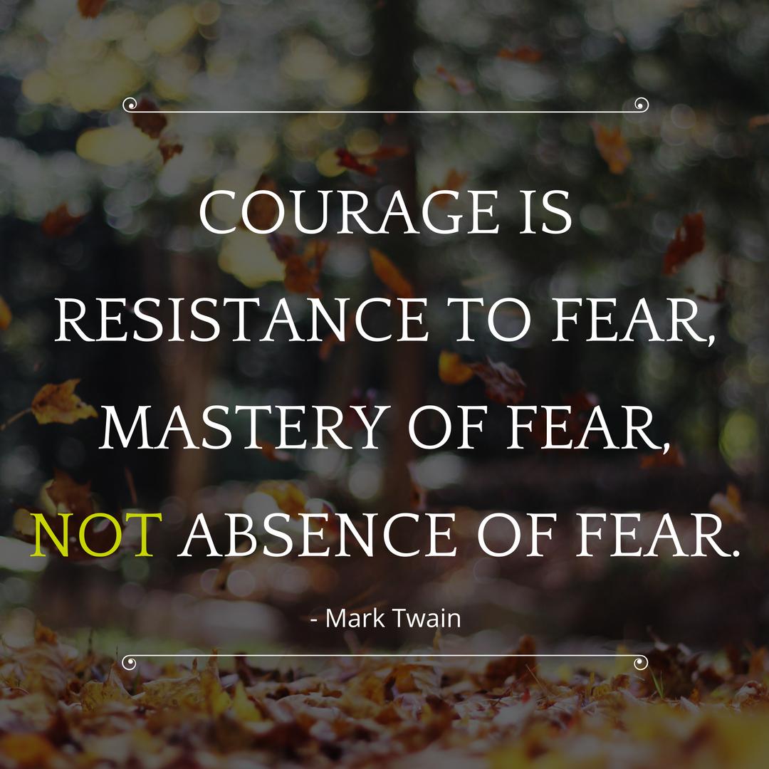Zitat von Mark Twain