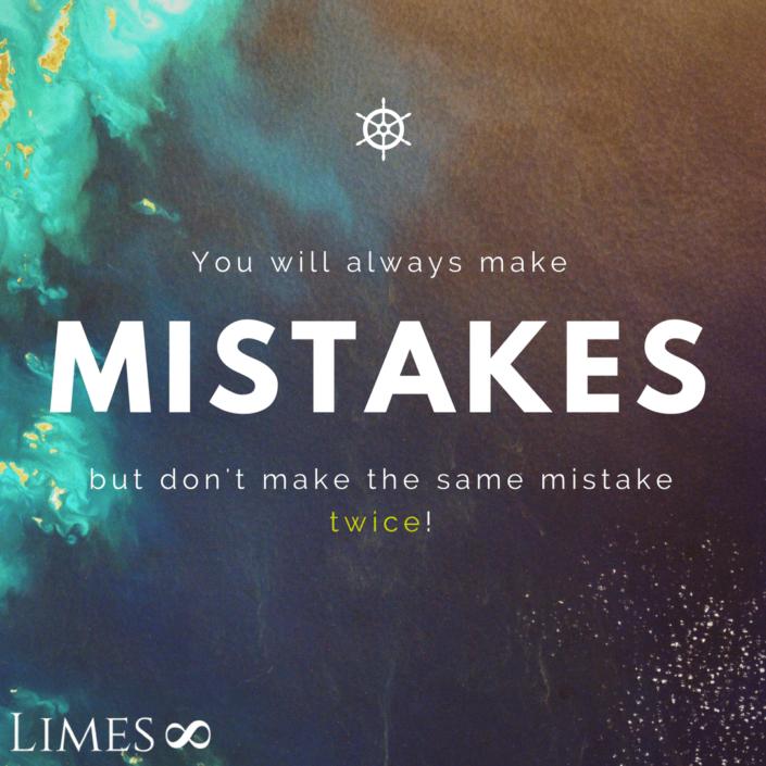 Inspirierendes Zitat von Limes 8