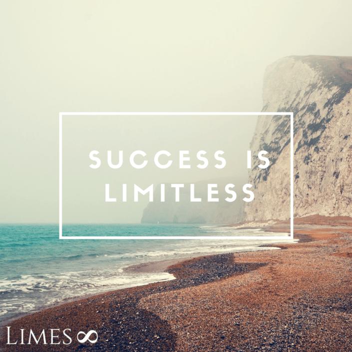 Motivation - Sie können alles schaffe.